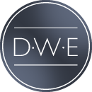 DWE CONSULTING LIMITED