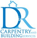 D & R CARPENTRY LIMITED