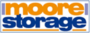 MOORE STORAGE LTD