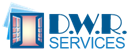 DWR SERVICES LIMITED