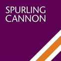 SPURLING CANNON LIMITED