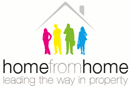 HOME FROM HOME PROPERTY MANAGEMENT LIMITED
