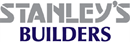 STANLEY'S BUILDERS LIMITED