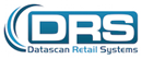DATASCAN RETAIL SYSTEMS LIMITED