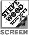 STEVE WOOD SERVICES LIMITED