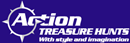 ACTION TREASURE HUNTS LIMITED