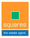 SQUARES ESTATE AGENTS LIMITED