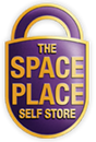 THE SPACE PLACE SELF STORAGE LTD