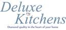 DELUXE KITCHENS LIMITED