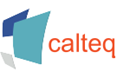 CALTEQ LIMITED