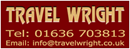 TRAVEL WRIGHT LIMITED