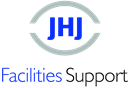 JHJ FACILITIES SUPPORT LIMITED