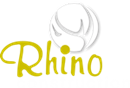 RHINO CONSTRUCTION & BUILDING SERVICES LIMITED