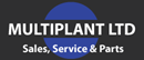 MULTIPLANT LIMITED