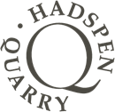HADSPEN QUARRY LTD