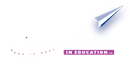 INNOVATION IN EDUCATION LIMITED (04916038)