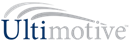 ULTIMOTIVE LIMITED
