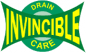 INVINCIBLE DRAIN CARE LIMITED (04917769)