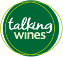 TALKING WINES LIMITED