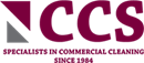COALVILLE CLEANING SERVICES LIMITED