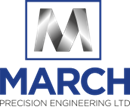 MARCH PRECISION ENGINEERING LIMITED