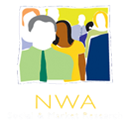 NWA SOCIAL AND MARKET RESEARCH LIMITED