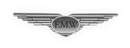 FENN MOTOR WORKS LIMITED