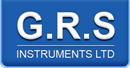 GRS INSTRUMENTS LIMITED