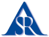 SR ARCHITECTS LIMITED