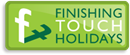 FINISHING TOUCH HOLIDAYS LIMITED