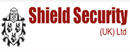 SHIELD SECURITY (UK) LIMITED
