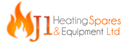 J1 HEATING SPARES & EQUIPMENT LIMITED