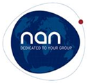 NAN TRAVEL LIMITED