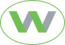 WYSE OIL LTD