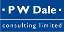 P.W. DALE CONSULTING LIMITED
