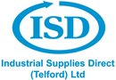 INDUSTRIAL SUPPLIES DIRECT (TELFORD) LIMITED