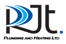 RJT PLUMBING AND HEATING LIMITED