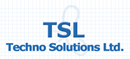 TECHNO SOLUTIONS LIMITED