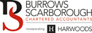 BURROWS SCARBOROUGH LIMITED