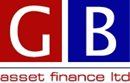 GB ASSET FINANCE LIMITED