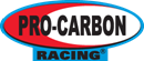 PRO-CARBON RACING LTD