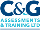 C & G ASSESSMENTS AND TRAINING LIMITED