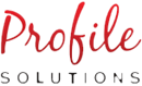 PROFILE SOLUTIONS LIMITED
