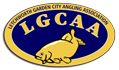 LETCHWORTH GARDEN CITY ANGLING ASSOCIATION LIMITED