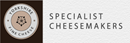 YORKSHIRE FINE CHEESE LIMITED