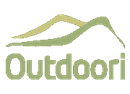 PROFILE (OUTDOORS) LIMITED