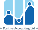 POSITIVE ACCOUNTING LIMITED