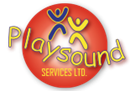 PLAYSOUND SERVICES LIMITED
