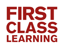 FIRST CLASS LEARNING LTD
