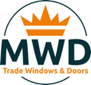 MAJESTIC WINDOW DESIGNS LIMITED